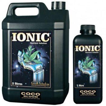 IONIC COCO BLOOM 1 L.