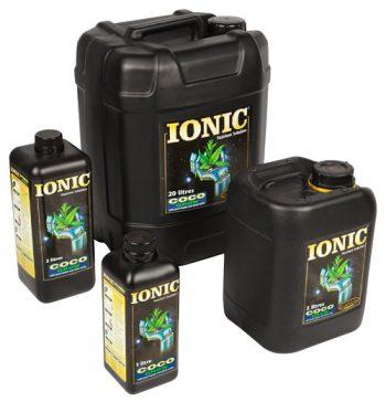 IONIC COCO GROW 1 L.