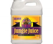 JUNGLE JUICE BLOOM 10 LT