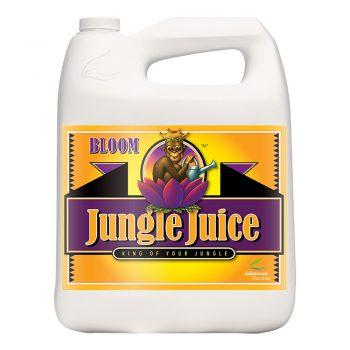 JUNGLE JUICE BLOOM 5 LT