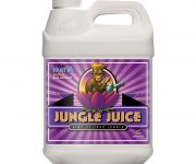 JUNGLE JUICE BLOOM A 10LT