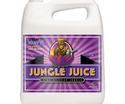 JUNGLE JUICE BLOOM A 5LT
