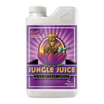 JUNGLE JUICE BLOOM B 1LT