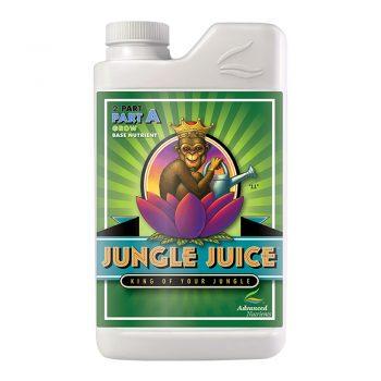 JUNGLE JUICE GROW A 1LT