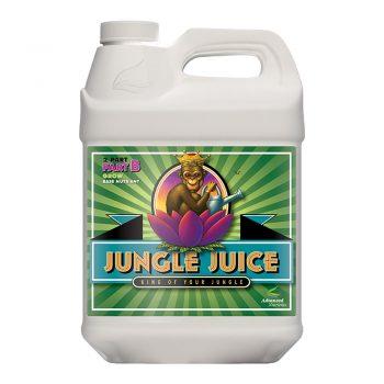 JUNGLE JUICE GROW B 10LT