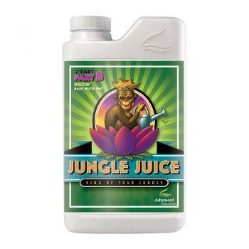 JUNGLE JUICE GROW B 1LT