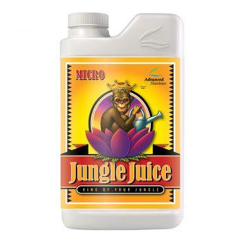 JUNGLE JUICE MICRO 1LT