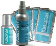 KLEANER SPRAY ENMASCARADOR (100 ML. BOTELLA)
