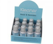 LIMPIADOR DE TOXINAS KLEANER 30 ML ( DISPLAY 12 UDS )