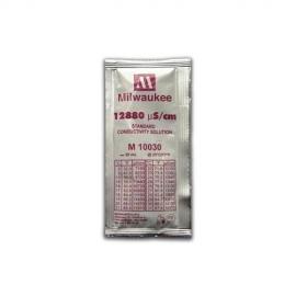 LIQUIDO CALIBRADOR EC 12880 (25X20ML) MILWAUKEE