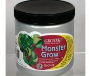 MONSTER GROW 130 GRS GROTEK