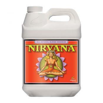 NIRVANA 10 LT