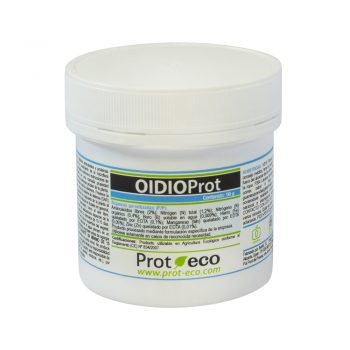 OIDIOPROT 50 GR