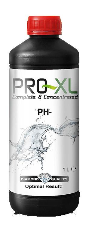 PH DOWN 5 LT PRO-XL