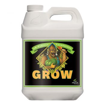 PH PERFECT GROW 10LT