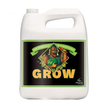 PH PERFECT GROW 5LT