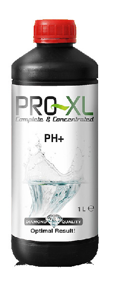 PH UP 1 LT PRO-XL