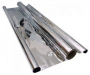 PLASTICO REFLECTANTE ANTI DETECCION C3 (1