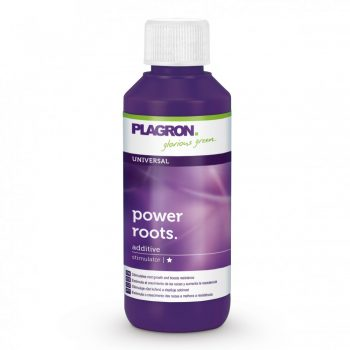POWER ROOTS 100ML