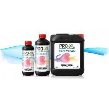 PRO CLEAN  5 LT PRO-XL