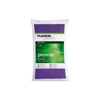 PROMIX 50 L