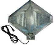 REFLECTOR ECO DIAMOND CON CABLE