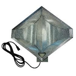REFLECTOR ECO DIAMOND CON CABLE