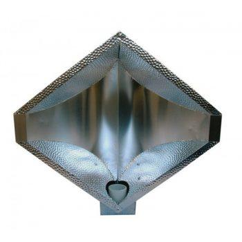 REFLECTOR ECO DIAMOND SIN CABLE