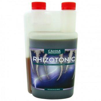RHIZOTONIC 500 CC