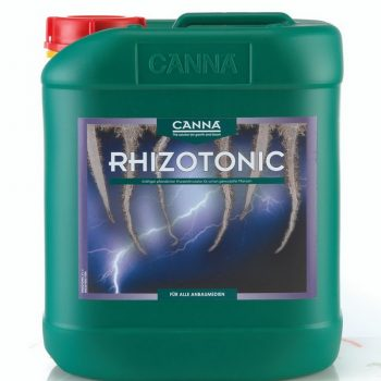 RHIZOTONIC 5L.