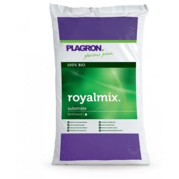 ROYAL MIX 25 L.