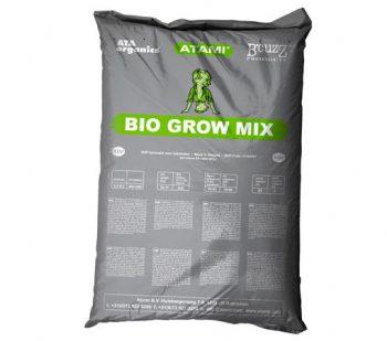 SACO BIO GROW MIX 50 L.