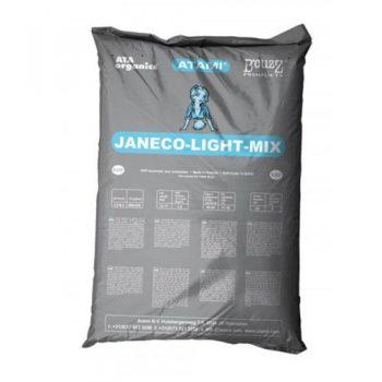 SACO JANECO-LIGHTMIX 50L