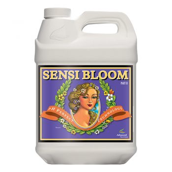SENSI BLOOM A 10LT