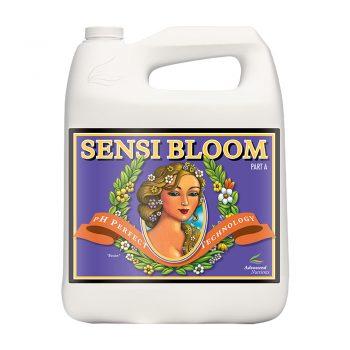 SENSI BLOOM A 5 LT
