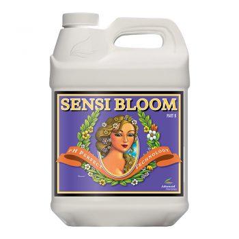 SENSI BLOOM B 10LT
