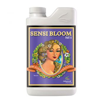 SENSI BLOOM B 1LT