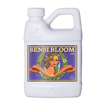 SENSI BLOOM B 500 ML