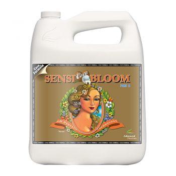 SENSI BLOOM COCO A 5 LT