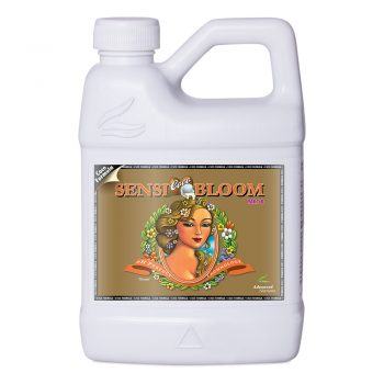 SENSI BLOOM COCO B 500 ML