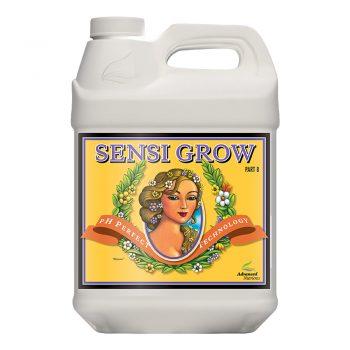 SENSI GROW B 10LT