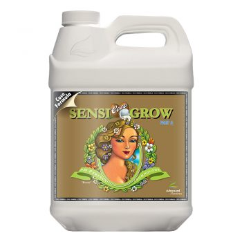 SENSI GROW COCO A 10 LT