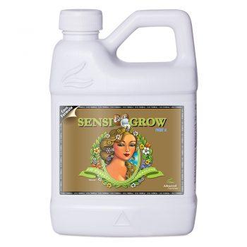 SENSI GROW COCO A 500 ML