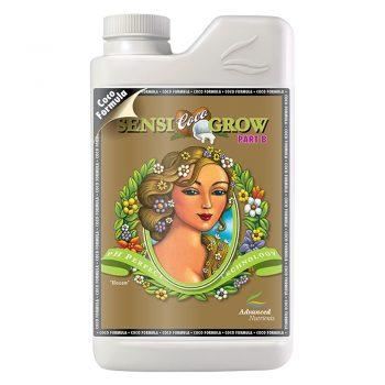 SENSI GROW COCO B 1 LT