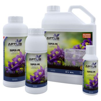 SUPER-PK  500 ML APTUS