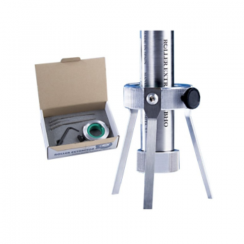 TRIPODE ROLLER EXTRACTOR