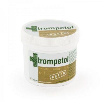 TROMPETOL POMADA EXTRA CBD 30ML