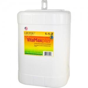 VITAMAX PLUS 23 L. GROTEK