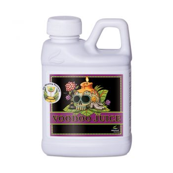 VOODOO JUICE 250 ML