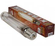 XTRASUN HPS 600 W